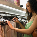 Shop online from the comfort of your own home and save money at the same time at the East Bay Mall